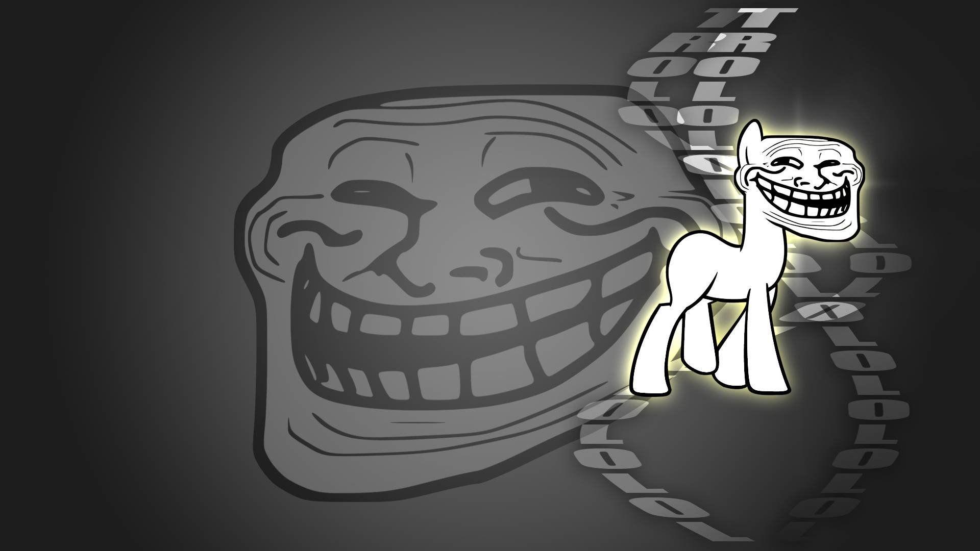 troll face hd wallpapers backgrounds wallpaper