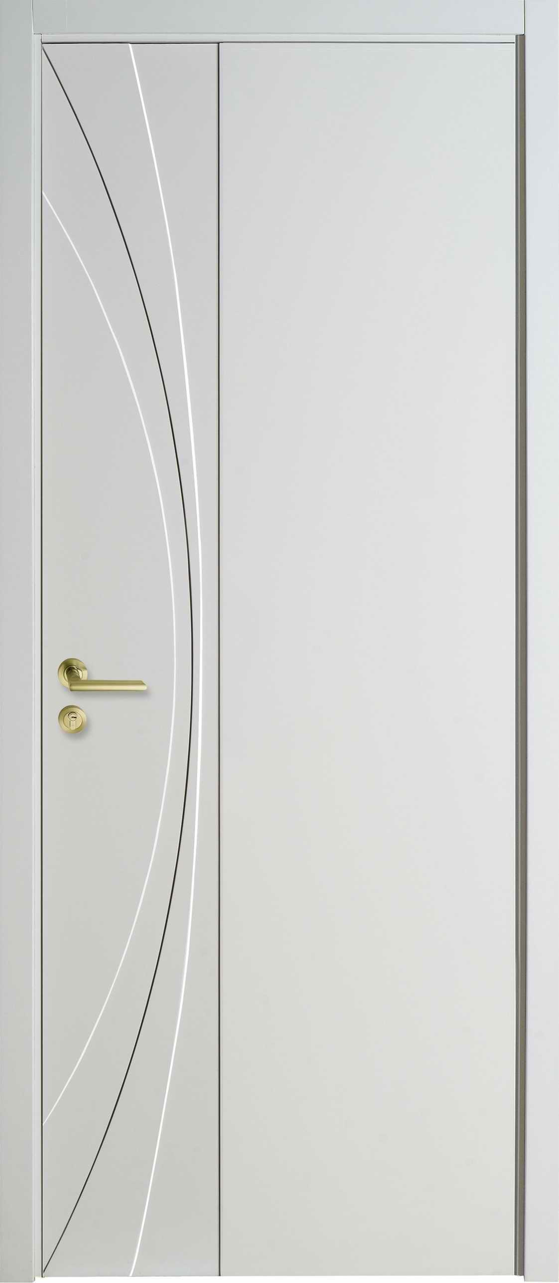 Wood Door Design Picture Inspirational Decoration On Door Design
