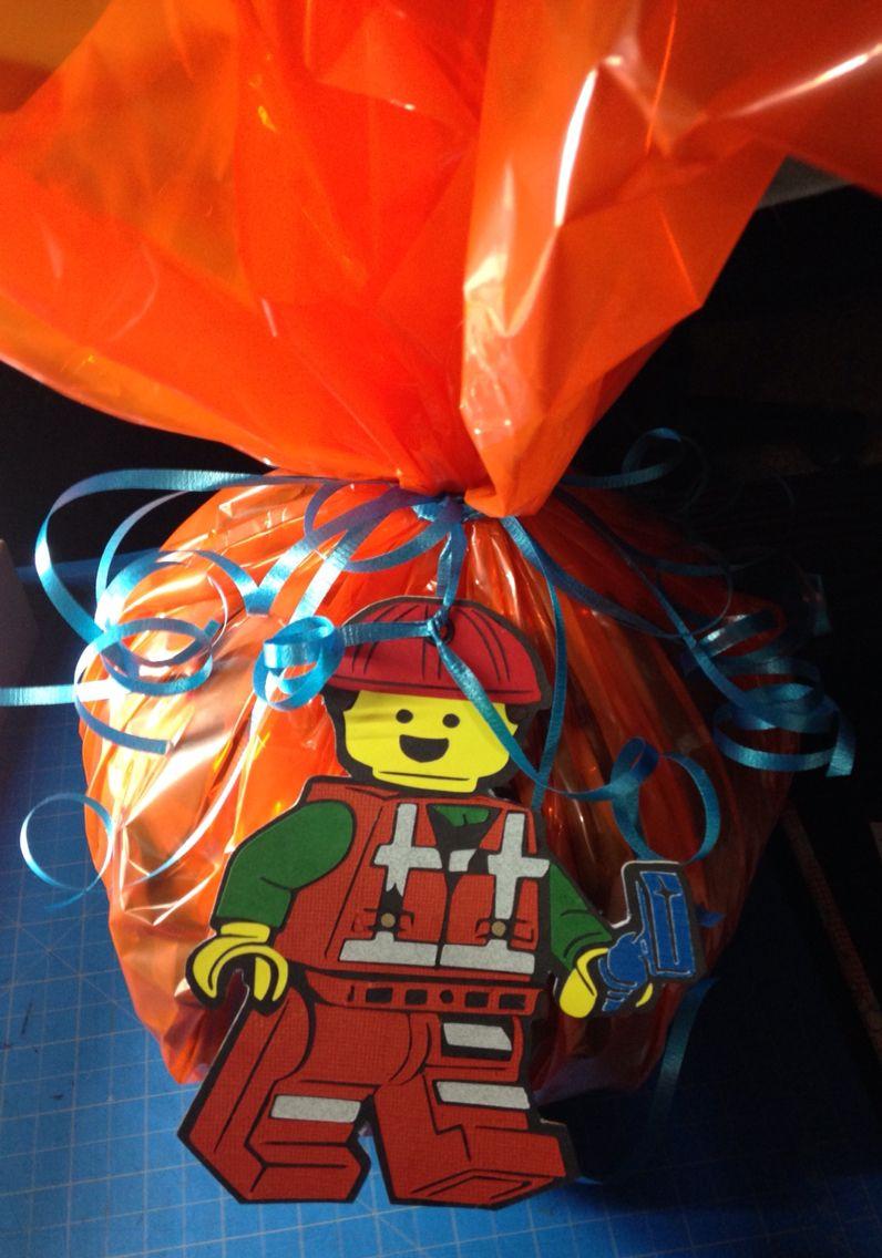 Lego cricut (con imágenes) La creacion