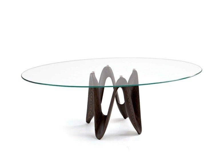 Sovet Italia Tisch Lambda Designermobel Von Raum Form Tisch Design Designer