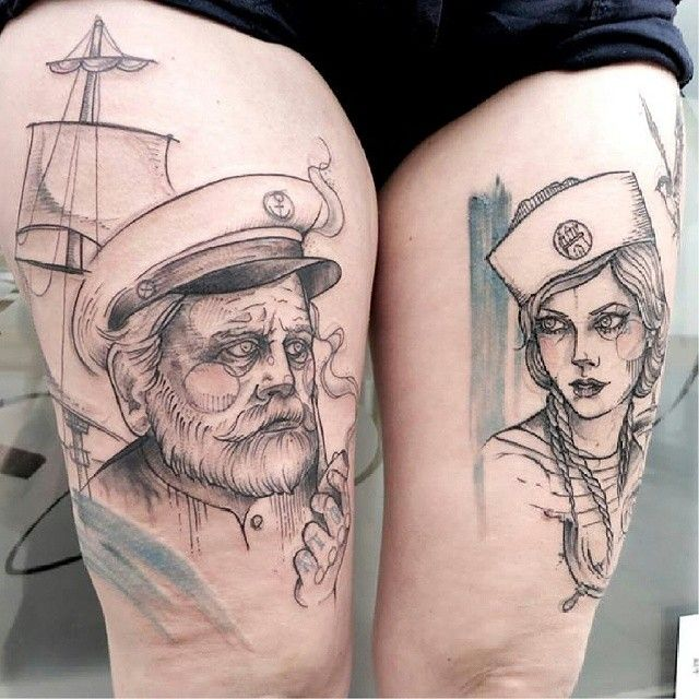 Done by Morgan English TattooStage.com - Ratings & reviews for tattoo artists and studios. #tattoo #tattoos #ink