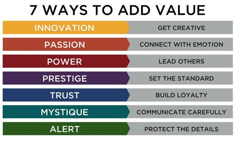 The easiest way to success, comfort & independence => www.mbrain-advantage.com ☆ (M)BRAIN™ ADVANTAGE ☆