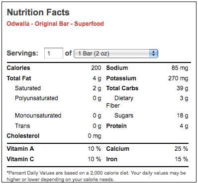 Affordable diet meal plan south africa image 5