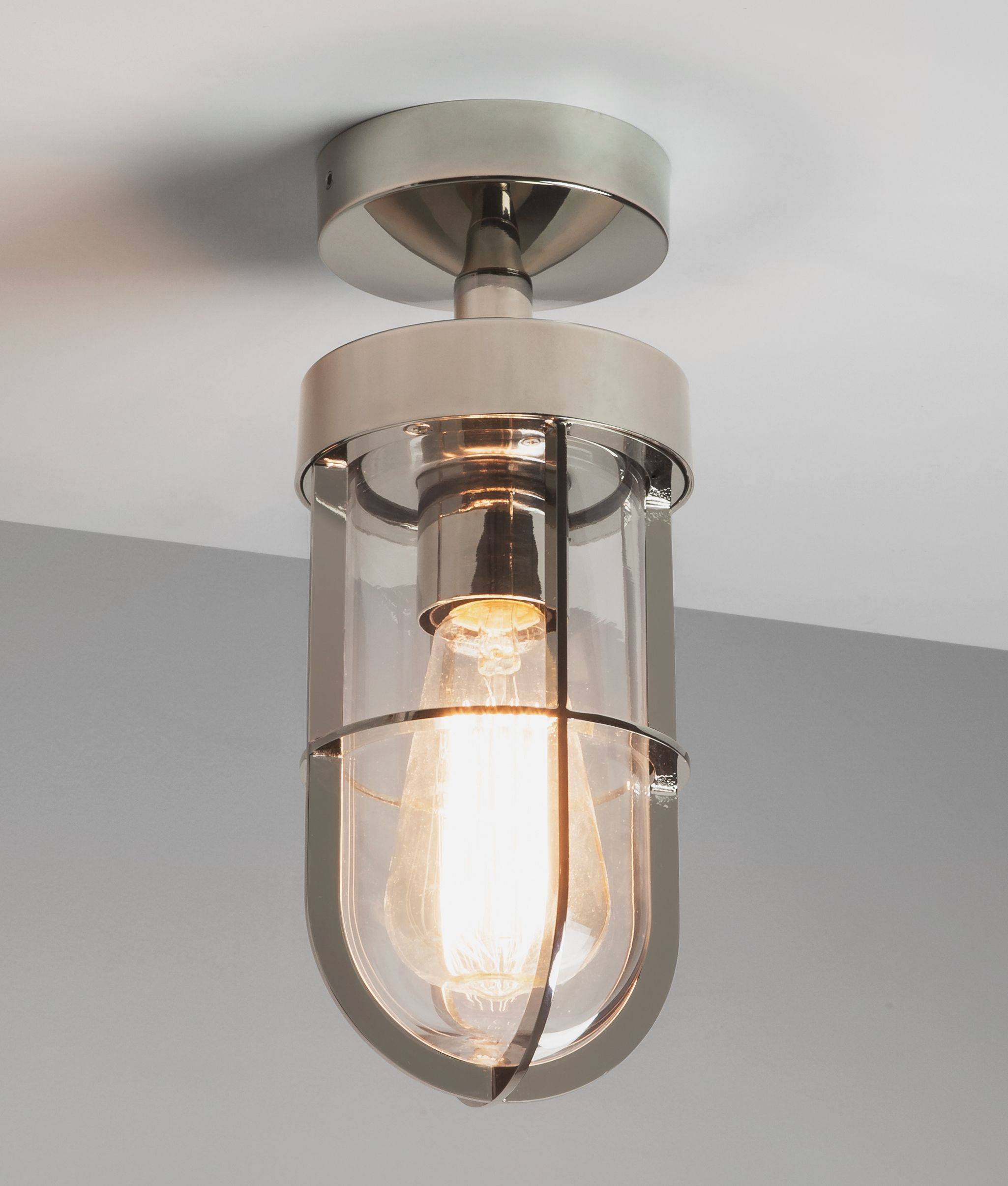 clear round lighting ceiling large lights canada fixtures lowes ceilings globe stunning light glass