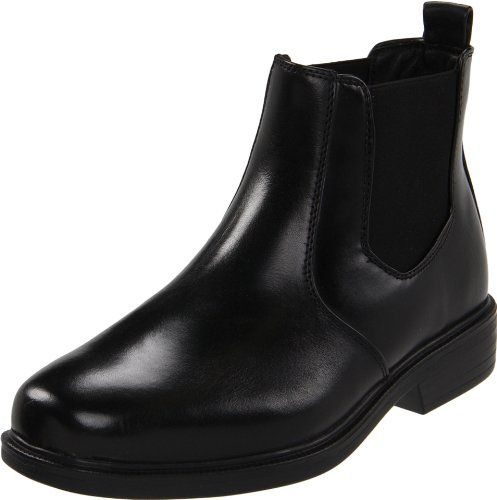 Giorgio Brutini Men's 660591 Boot,Black,7 D US Giorgio Brutini http://www.amazon.com/dp/B003NE515E/ref=cm_sw_r_pi_dp_Hp97tb1Z93T3S