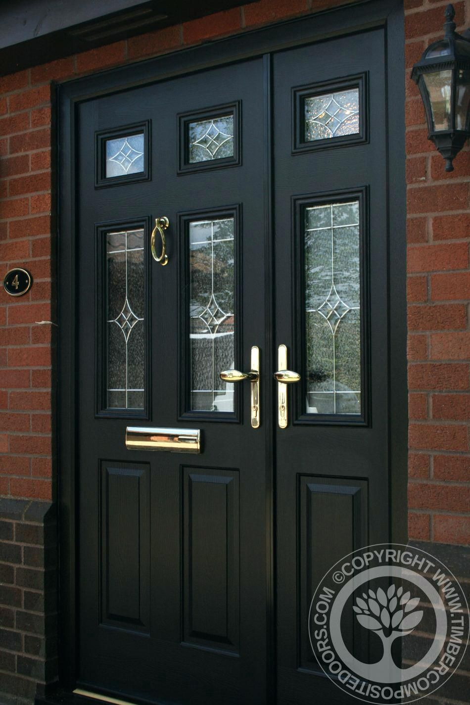 Buy Doors Online Epic Buy Front Doors Online D69 In Amazing Home Remodeling Ideas