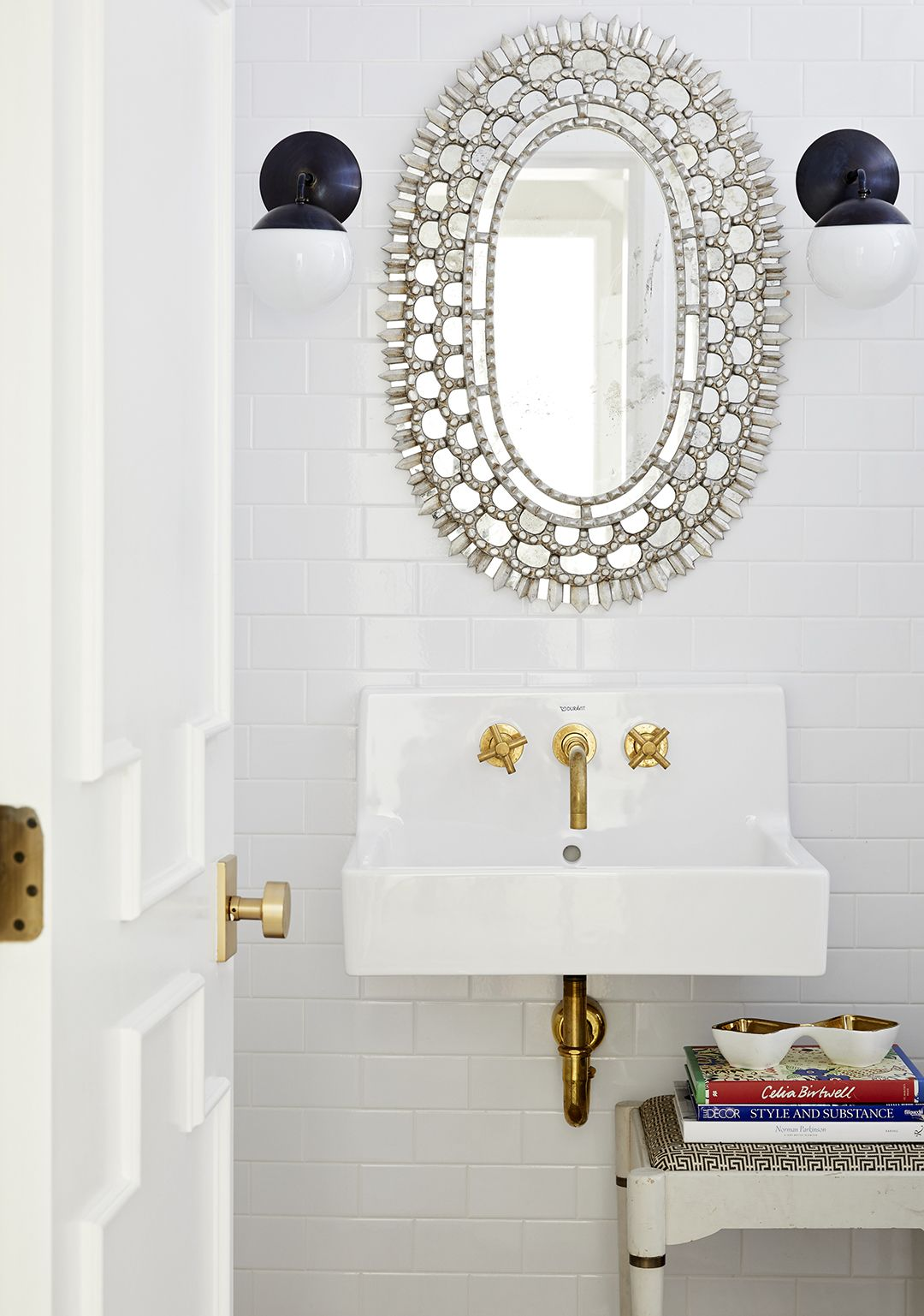 Superb The Most Effective Way To Clean A Bathroom Drain Cleaning Interior Design Ideas Gentotryabchikinfo