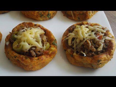 بطاطس مسلوقة محشية في الفرن لذيذة جداا وسهلة التحضير Youtube Cooking Easy Meals Food