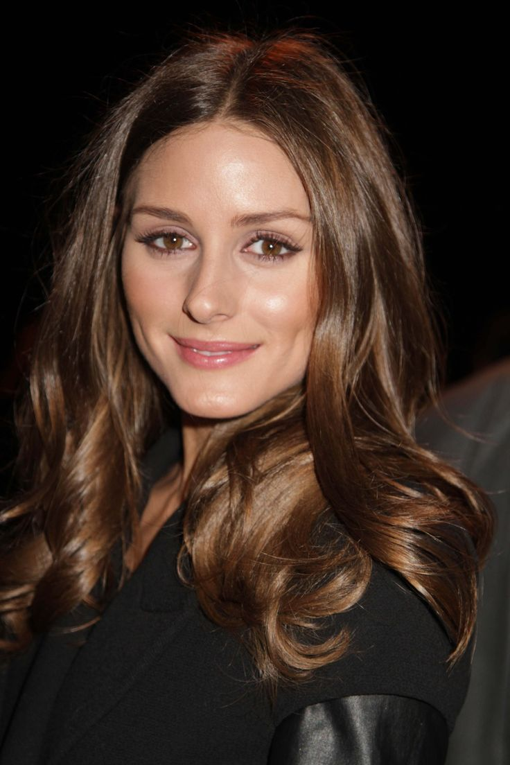 Medium Brown Hair Color Pictures Best Hair Color For Summer Check