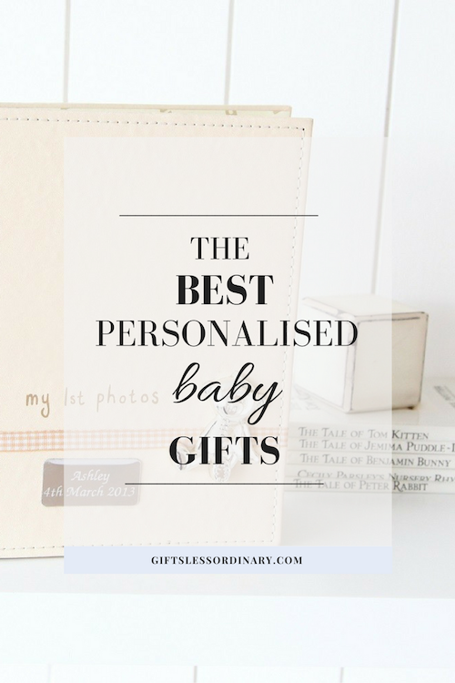 Personalized baby gifts visit giftslessordinary for unique and personalized baby gifts visit giftslessordinary for unique and personalized gifts gifts unique negle Gallery