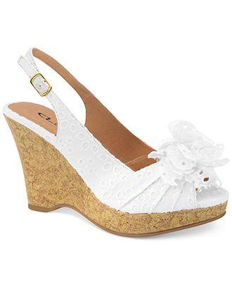 Pin En Love Shoes