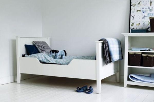 Kindermöbel, Köln, Kinderzimmer, Bopita, Jugendzimmer, Kinderbett - pinolino babyzimmer design