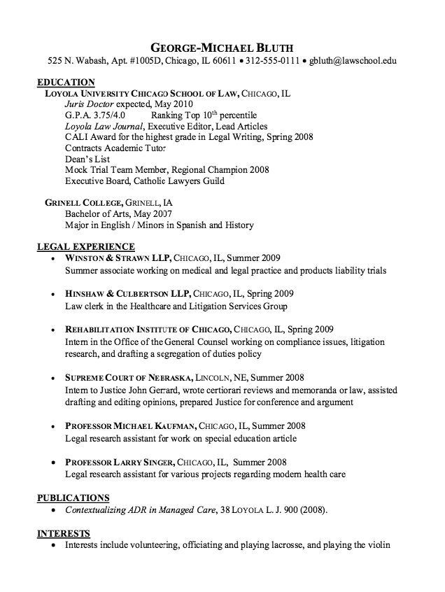 Office Clerk Resume Samples Court Clerk Resume Sample  Httpresumesdesigncourtclerk .