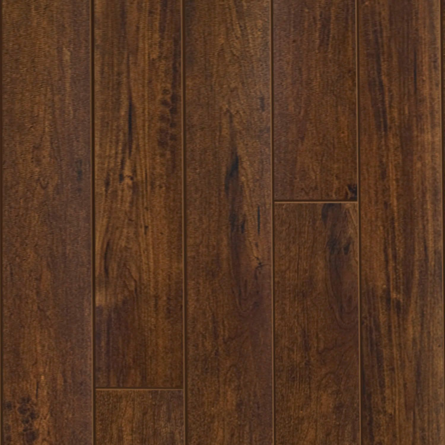 Select Surfaces Cocoa Walnut Laminate Flooring Various Order Sizes Available Walnut Laminate Flooring Flooring Hardwood