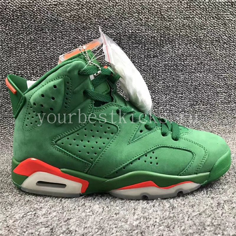 cd1854b5b27079 Best Jordan from yourbestkicks.ru  solecollector  dailysole ...