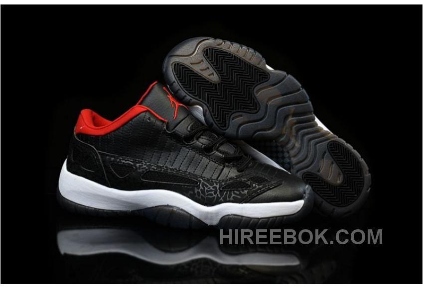 reebok shoes 2014 for men