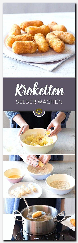 ... Leichte Speisen Fur Den Abend, Kochen Eine Person, Obst Backen, Ard V,  Hahnchen Ministeaks Rezept, Sternekuche Rezepte, Nahrstoffe Kartoffeln  Gekocht, ...