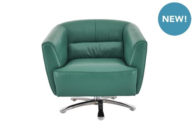 swivel tub chair spectrum living room furniture sets ideas
