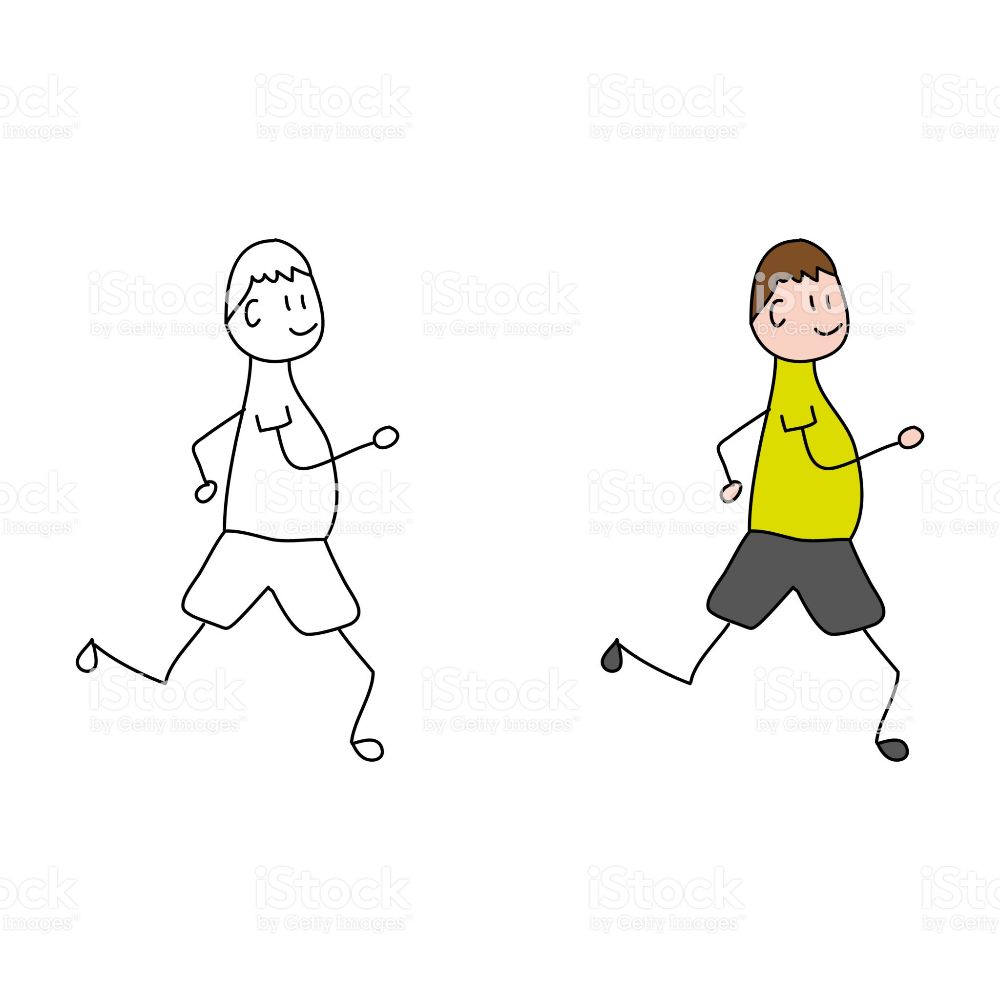 Pin On Stock Images Cartoons My Works