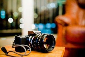 Camera Sony Dslr Big Lens Hi Tech Hd Wallpaper G Pinterest