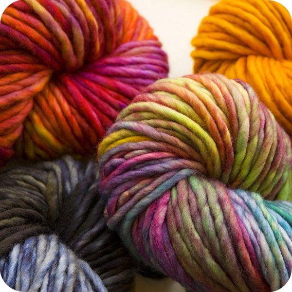 Hand Dyed Yarns : Free Knitting Patterns : Crocheting : Crochet Patterns : Knitting Yarn : Rowan Yarn : How to Crochet : KnitCulture.com