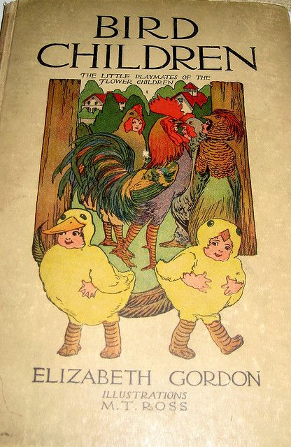 Bird Children Cover Original copy, Bird and Child - copy children's abc coloring pages