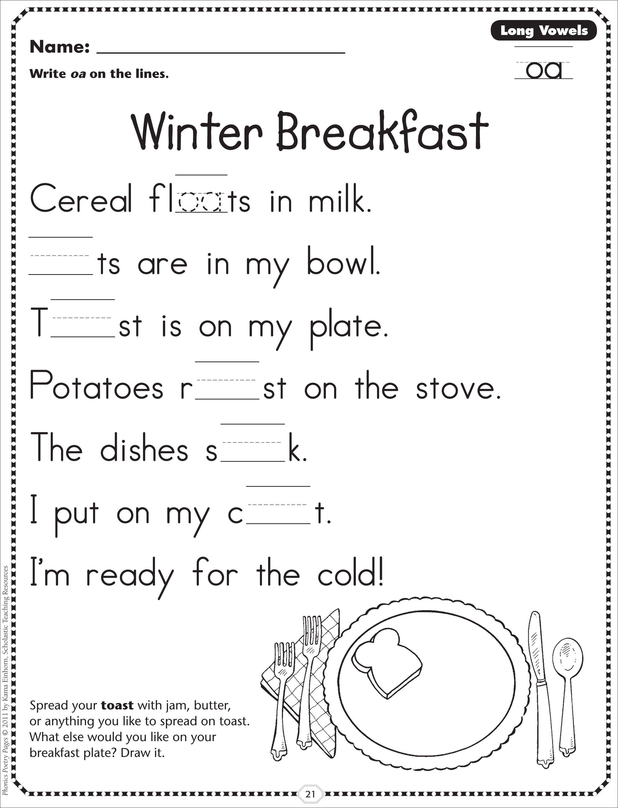 Predownload: Kindergarten Addition Worksheets Addition And Subtraction Worksheets Phonics Worksheets [ 3189 x 2437 Pixel ]