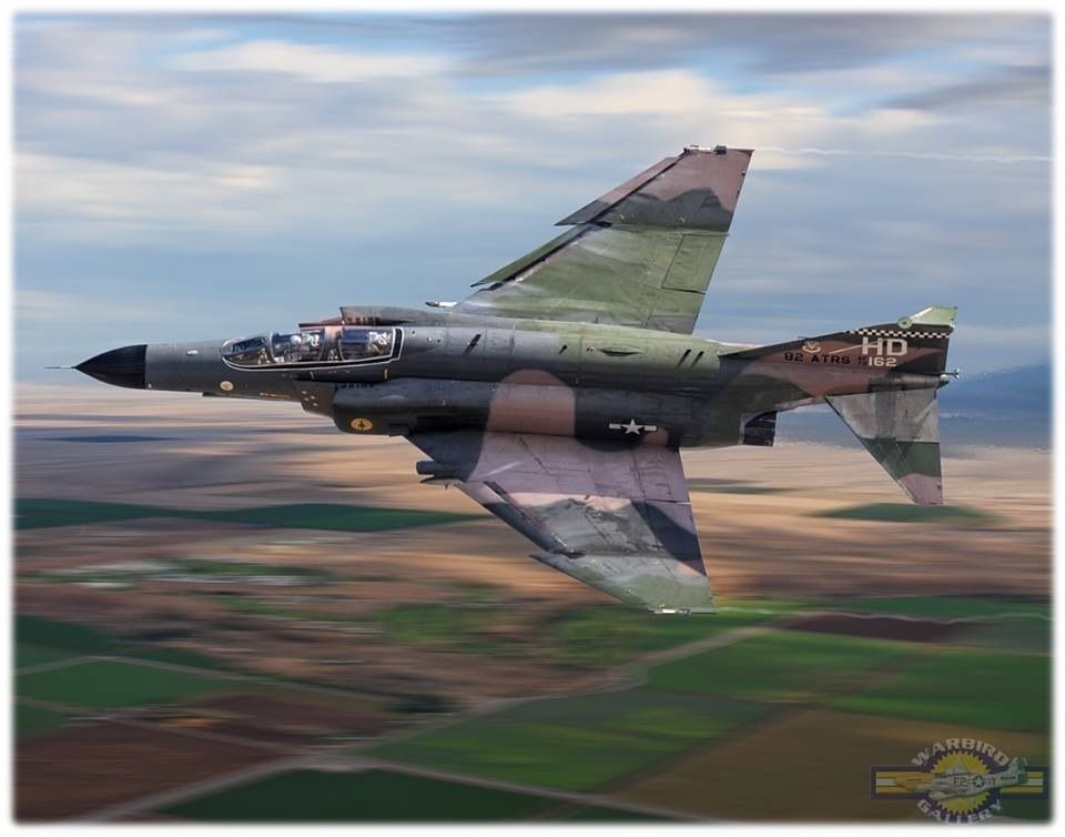 F-4 Phantom  Call today or stop by for a tour of our facility! Indoor Units Available! Ideal for Outdoor gear, Furniture, Antiques, Collectibles, etc. 505-275-2825