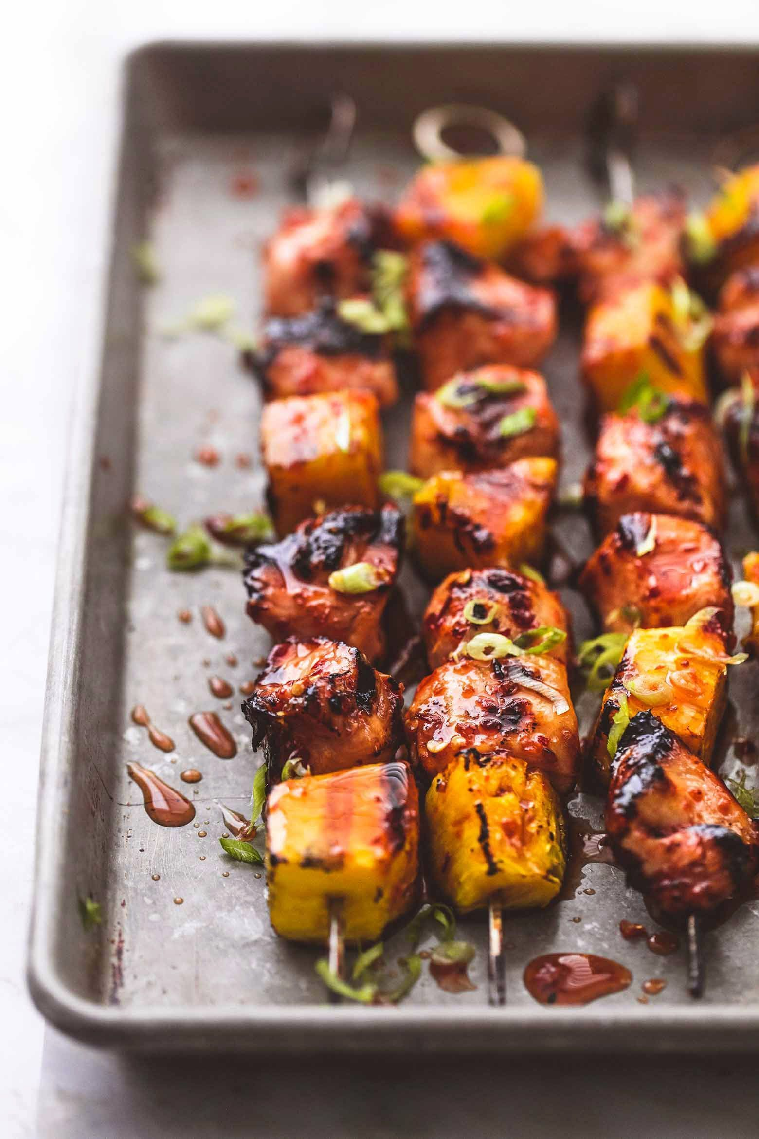 Grilled Sweet and Spicy Thai Chicken Kabobs easy grilling dinner recipe | lecremedelacrumb.com #chickenkabobmarinade Grilled Sweet and Spicy Thai Chicken Kabobs easy grilling dinner recipe | lecremedelacrumb.com #chickenkabobmarinade Grilled Sweet and Spicy Thai Chicken Kabobs easy grilling dinner recipe | lecremedelacrumb.com #chickenkabobmarinade Grilled Sweet and Spicy Thai Chicken Kabobs easy grilling dinner recipe | lecremedelacrumb.com #chickenkabobmarinade Grilled Sweet and Spicy Thai Chi #chickenkabobmarinade