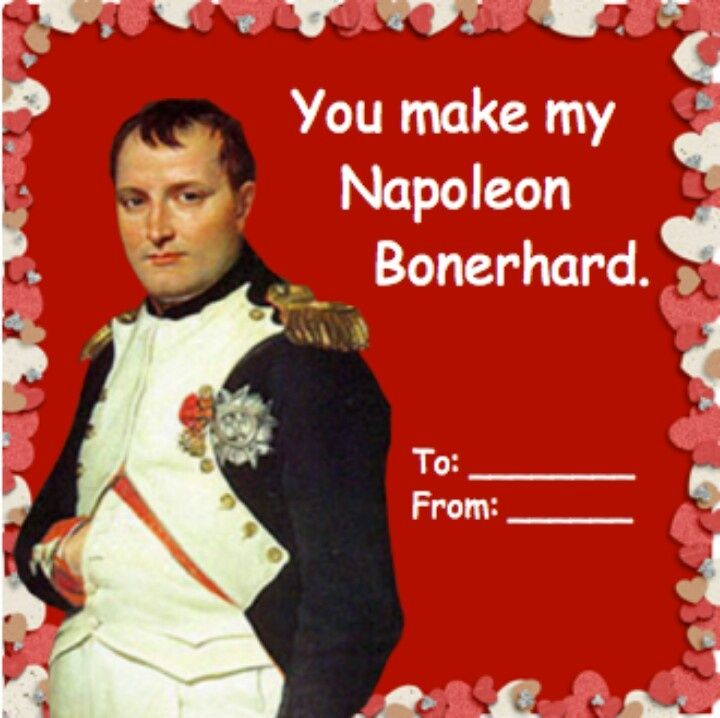 Reddit The Front Page Of The Internet Valentines Memes My Funny Valentine Historical Valentines