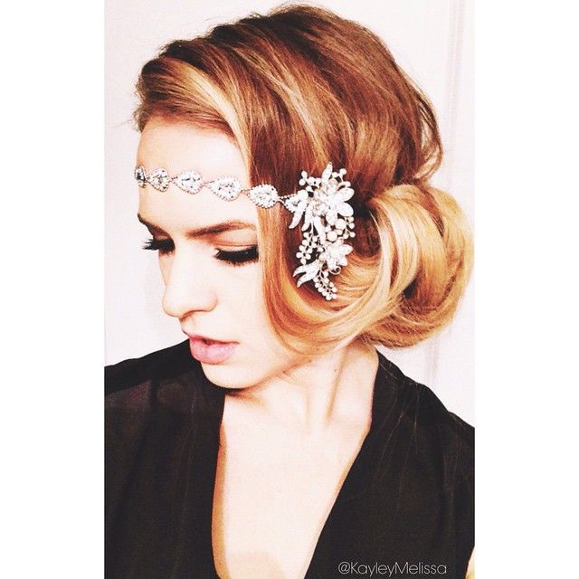 Gatsby Hairstyles Pinerin Young On Hair  Pinterest  Gatsby Hairstyles Gatsby