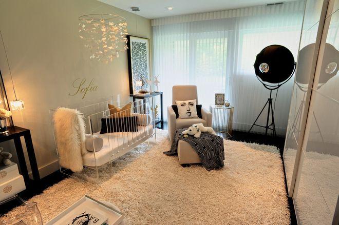 Modern kids by shannon rosati interiors kid´s rooms