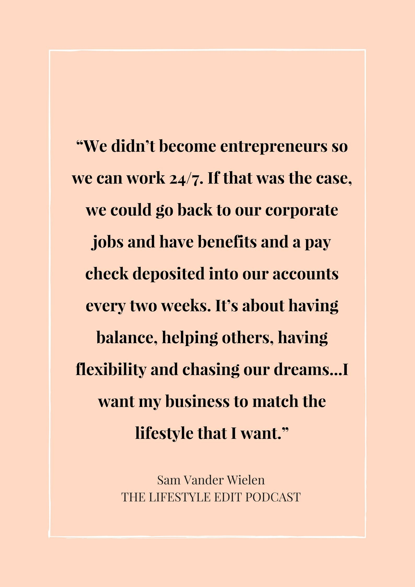 Pin on SelfCare For Entrepreneurs