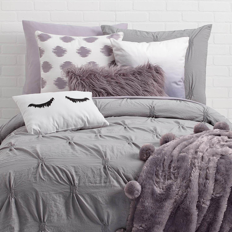 Dorm Room Themes Dorm Sets Dorm Themes Dormify