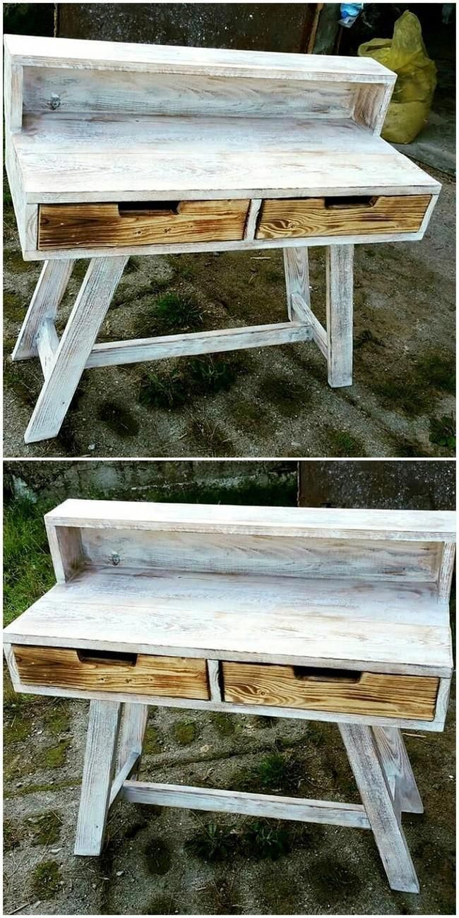 Awesome DIY Pallet Ideas to Tryout This Year # ...