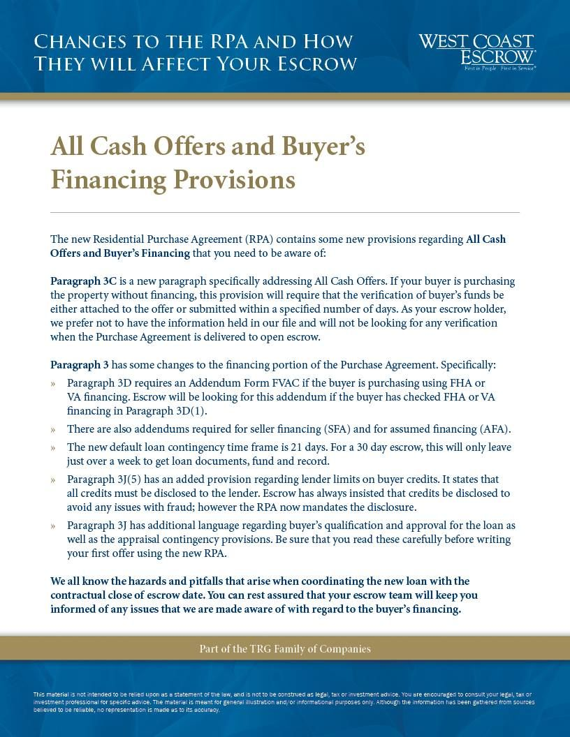 Usa advance cash picture 4