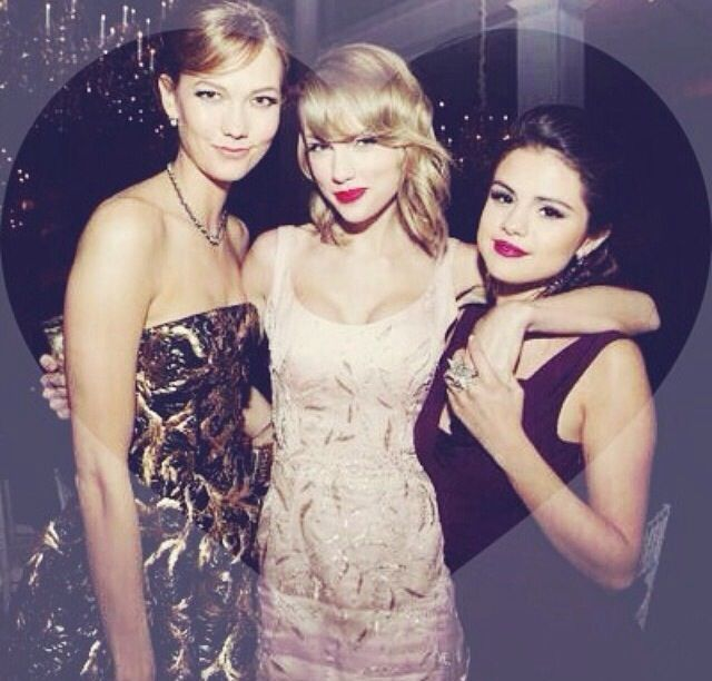 Pin by Selena Gomez on Pictures   Taylor swift dancing ...