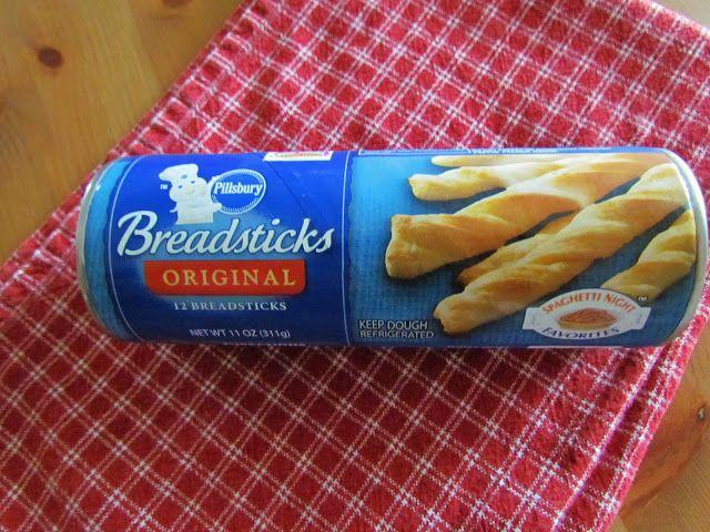 Olive Garden Garlic Breadsticks Video The Country Cook Recipe Olive Garden Breadsticks Breadsticks Olive Gardens