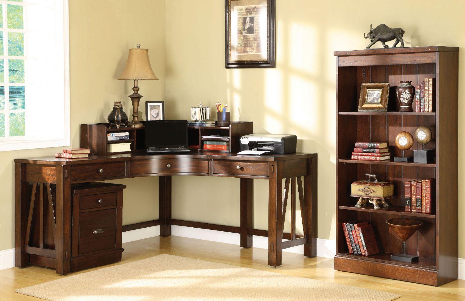 Home office corner desk furniture home office desk furniture check more at http