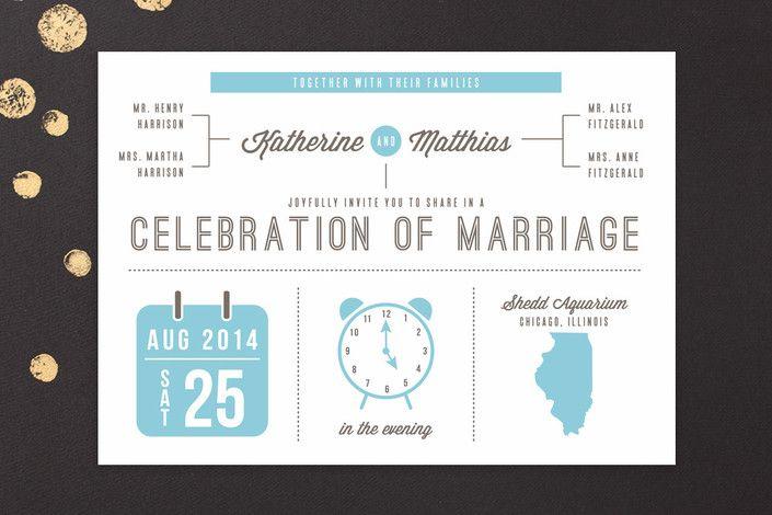 Love graphics wedding invitations by lehan veenker minted love graphics wedding invitations by lehan veenker minted stopboris Image collections