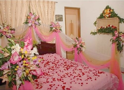 Pakistani Room Decoration Games Classic bedroom decoration for