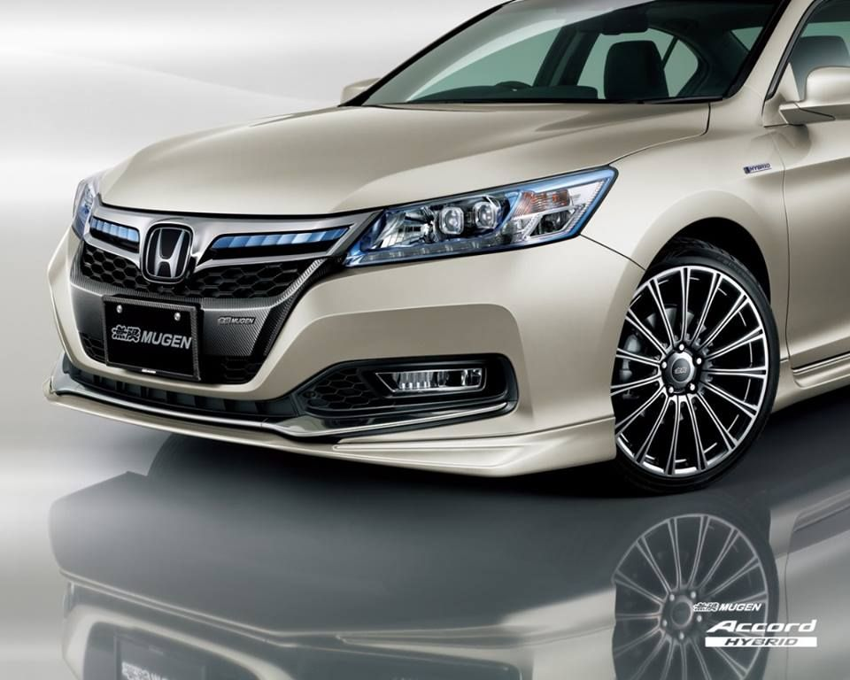 new car launches october 2013In America the new Honda Accord Hybrid will be launched in