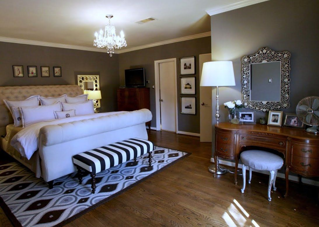 Master Bedroom Paint Colors Sherwin Williams hues you can use: grizzle gray | gray paint colors, gray and