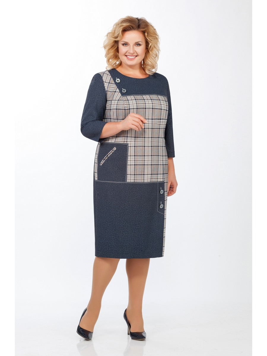 купить платье белорусских производителей в москве