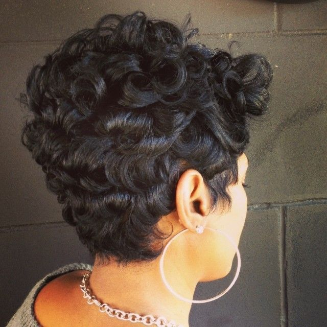 what is the best haircut for curly hair curl flow it show it as god can grow it 5651 | f3a02883cda867cd7d79b300803d5651