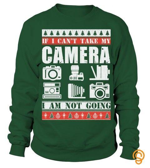 Ugly Christmas Sweater Ugliest christmas sweaters
