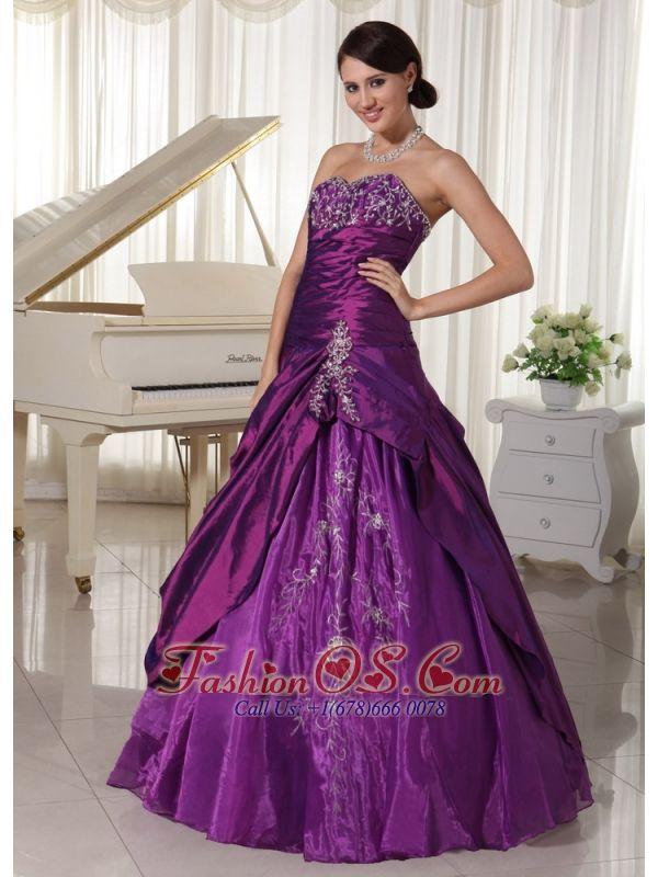 Excepcional Vestidos De Dama De Belfast Motivo - Vestido de Novia ...