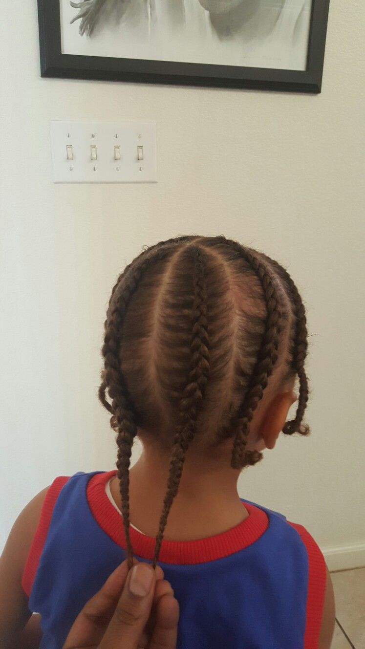 No Dms On Instagram Who Wants A Son Boy Braids Hairstyles Braids For Boys Mens Braids Hairstyles