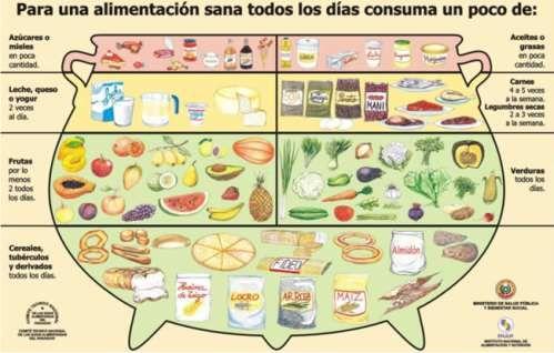 Instituto Nacional De Alimentación Y Nutrición Kids Rugs Abc Holiday Decor