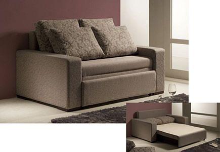 Tipos de muebles de sofa para m s informaci n ingresa en - Mas que muebles ...